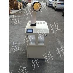 SMT温度恒温恒湿机、金井电子(在线咨询)、恒温恒湿机图片