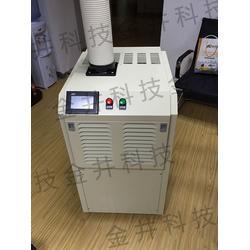 SMT冷气机|金井电子|无锡市冷气机图片