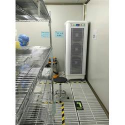 河源加湿器机、河源加湿器、湿膜加湿器(查看)图片
