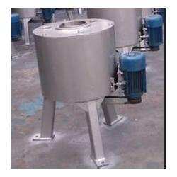 澄迈县滤油机,河南榨油机,真空滤油机设备图片