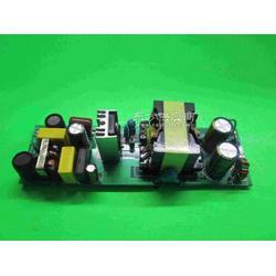 led驱动电源裸板恒流系列图片