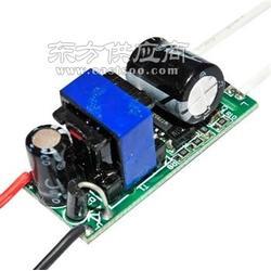 LED电源驱动器解决方案图片