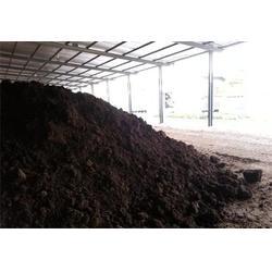 桂花有机肥(多图)_羊粪肥厂家_萍乡羊粪肥图片