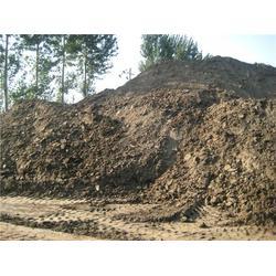 桂花有机肥(图)、羊粪肥供应厂家、益阳羊粪肥供应图片