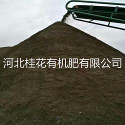 蔬菜专用肥厂家|淄博蔬菜专用肥|桂花有机肥图片