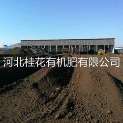 桂花有机肥、聊城蔬菜有机肥、标准蔬菜有机肥图片