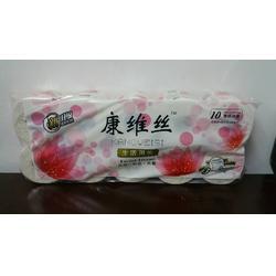 桂林纸巾厂,南宁赛雅纸业,卷纸巾厂图片