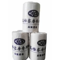 酒店纸巾、酒店纸巾、南宁赛雅纸业图片