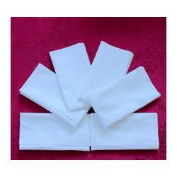 湿纸巾 特惠装|湿纸巾|赛雅纸业厂图片