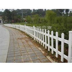 防护眼镜眼罩pvc护栏-君瑞护栏-pvc护栏※园艺图片