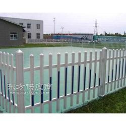 防护眼镜眼罩pvc护栏、君瑞护栏、pvc护⌒ 栏网施工图片