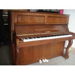 YAMAHA钢琴,天爱钢琴双排键(在线咨询),庆阳钢琴图片