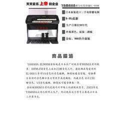天爱钢琴双排键 公司(图)_双排键电子琴售价_双排键电子琴图片
