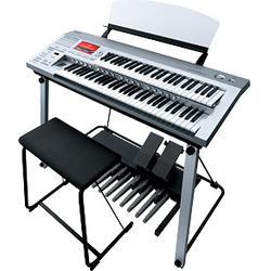 双排键els01c|邢台双排键|天爱双排键钢琴(查看)图片