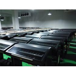 天爱钢琴双排键公司(图)_双排键电子琴专卖_双排键电子琴图片