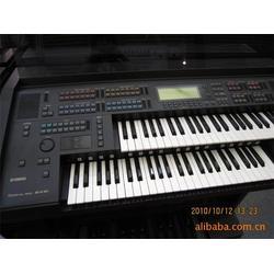 yamaha双排键|漯河双排键|天爱双排键钢琴图片