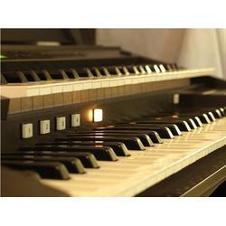 天爱双排键钢琴_专业双排键钢琴厂家_双排键钢琴厂家图片