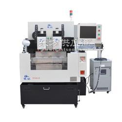 cnc高光机厂家鼎亿直供cnc高光机,加工产品零误差图片
