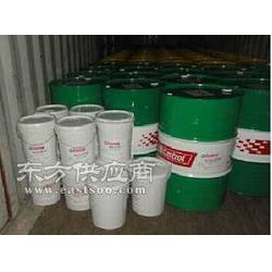Castrol Optileb HY100液压油图片