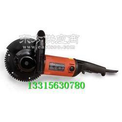电动消防锯 电动金属切割机图片