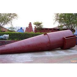 铸造厂除尘器、环宇电子(在线咨询)、济南除尘器图片