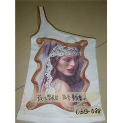 文化衫印花厂家,锦仪服饰,广东文化衫印花图片