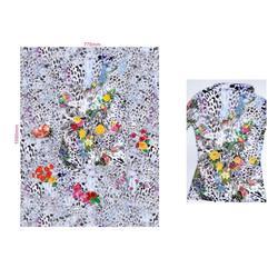 义乌印花台板,锦仪服饰(在线咨询),数码印花图片