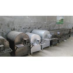 烧烤炉报价,小六炉具(在线咨询),合肥烧烤炉图片