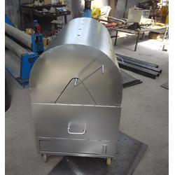 小六炉具(图),黑龙江烧烤炉,烧烤炉图片