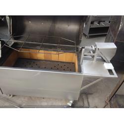 60烤全羊炉生产厂家_小六炉具(在线咨询)_定西烤全羊炉图片