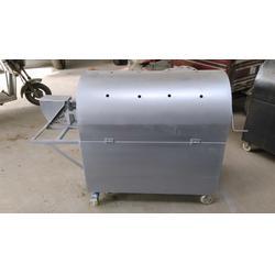 小六炉具(图)_手工不锈钢烧烤炉_烧烤炉图片