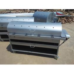 小六爐具 烤羊腿爐子-濟源烤羊腿爐圖片