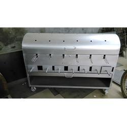 小六炉具、自动烤鱼机报价、张掖烤鱼机图片