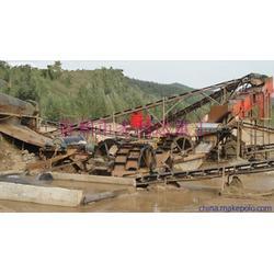 制砂机|多利达重工|制砂机厂图片