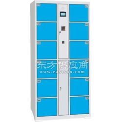 电子存包柜型号电子存包柜图片