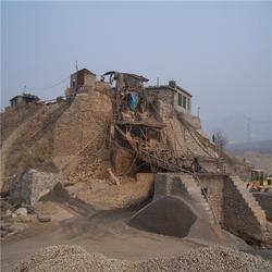 制沙机械厂家 制沙机械 多利达重工(查看)图片