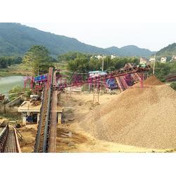 清远市制砂机,多利达重工(优质商家),青州制砂机图片
