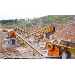 山料制砂设备|山料制砂设备厂家|多利达重工(多图)图片