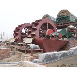洗砂机,多利达重工(在线咨询),洗砂机生产厂图片