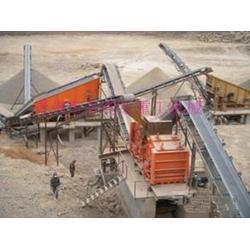 机制砂设备多少钱一台、制砂设备、多利达重工图片