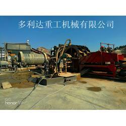 多利达重工、球磨机、球磨机轴承配件图片