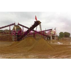 制砂机设备多少钱一台|制砂机设备|多利达重工(图)图片