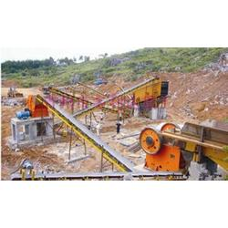 郑州制砂机,多利达重工(优质商家),矿山用制砂机图片
