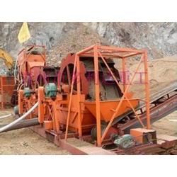 多利达重工(多图)、制砂机设备生产线视频、制砂机设备图片