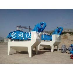 宜城细砂回收机 细砂回收机澳门美高梅 多利达重工(多图)图片