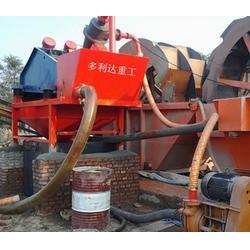 随州细沙回收机,多利达重工,细沙回收机械图片