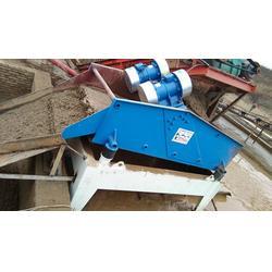 漳州市细砂回收机、多利达重工(在线咨询)、细砂回收机设备图片
