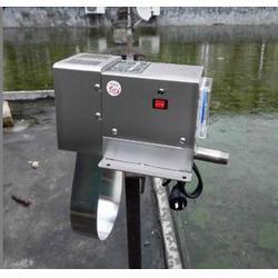 冷却液小型隔油器,小型隔油器,明君机械转速稳定图片