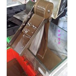 撇油机多少钱|撇油机|明君机械图片