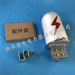 供应光缆帽式接头盒厂家光缆塔用接线盒